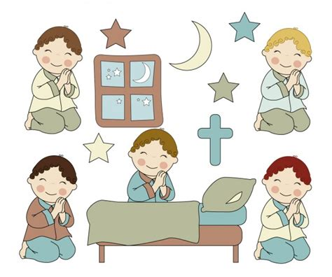 imagenes de niños orando a dios meninos orando baixar vetores gr 225 tis