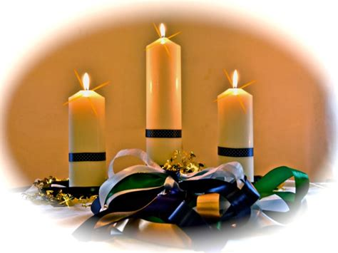 shabbat candle lighting uk janice thornton humanist celebrant 187 gallery weddings and partnerships
