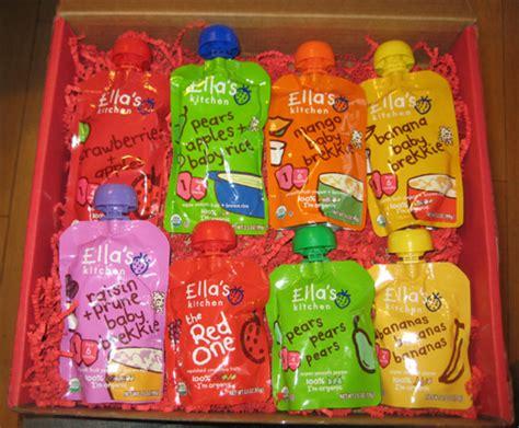 ella s kitchen organic baby food giveaway cataldo