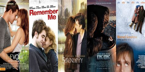 film romance recommended 2014 15 romantic hollywood movies for valentine s day 2014