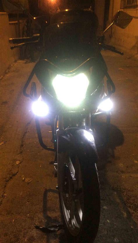 motosiklet oen  zayif kalma sorunlari oenuemuezue