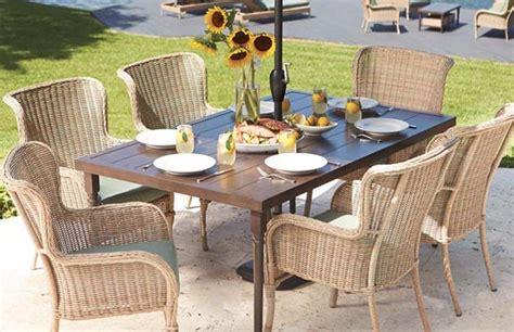 create customize your patio furniture lemon grove