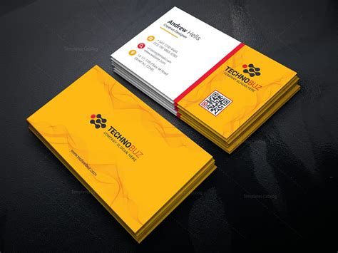 gwu business card template yellow business cards choice image business card template