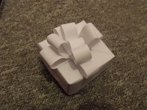 Origami Favor Box - origami gift box 183 an origami box 183 version by shannonjade