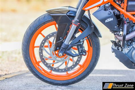 Ktm Duke 390 Price In Guwahati Sophisticated Tvs Tyres For Dominar And Ktm Motorcycles