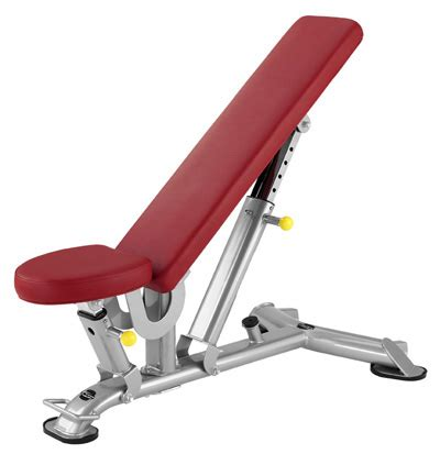 multi position weight bench multi position bench bh fitness chandler sports