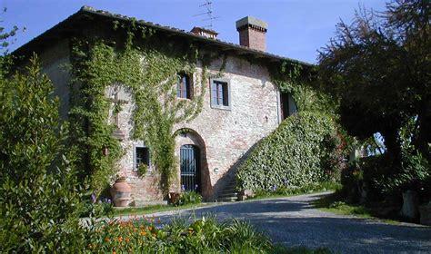 best tuscany agriturismo agriturismo tuscany best agriturismo tuscany italy best
