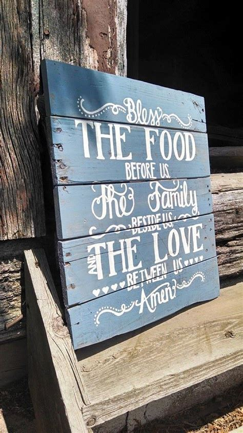 Pallet Sign Board Ideas   Pallet Ideas: Recycled / Upcycled Pallets Furniture Projects.