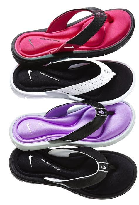 Pictures Of Nike Flip Flops