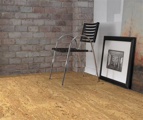 top 28 cork flooring heavy furniture everything you