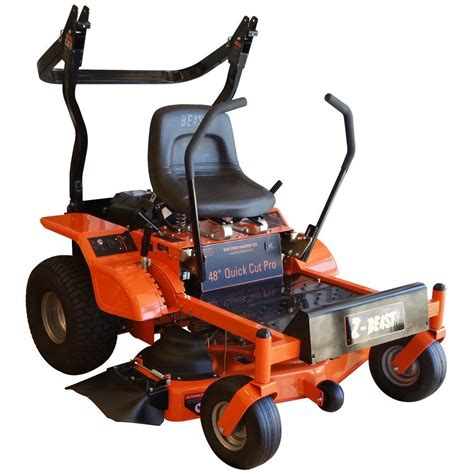 home depot price adjustment policy 42 inch lawn mower home depot insured by ross