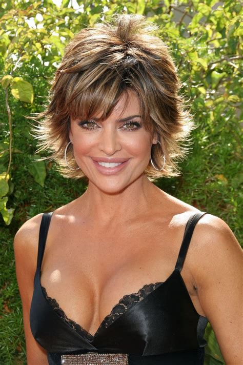 what products does lisa renna use on her hair lisa rinna soap opera actress leaked celebs pinterest