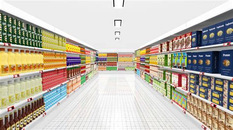 retail layout psychology supermarket psychology for your store s entrances layout