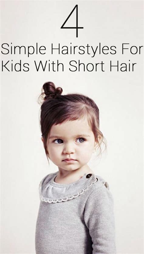 bob haircut jokes 538 best images about short hair on pinterest short hair