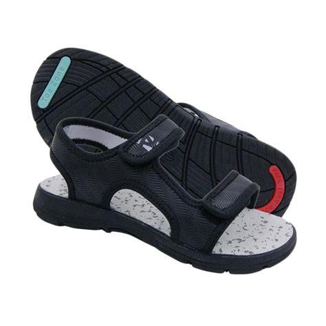 Sandal Toezone jual toezone yt sandal anak laki laki black
