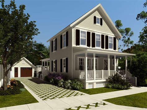national home builder design awards new economy home builder conpect home 2010 on the