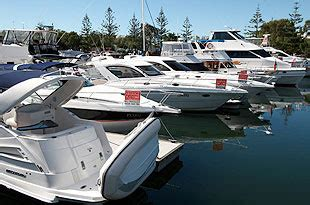 repossessed boat auctions qld bid4me auction services