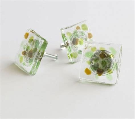 discount glass cabinet knobs 33 best images about knobs and pulls on drawer