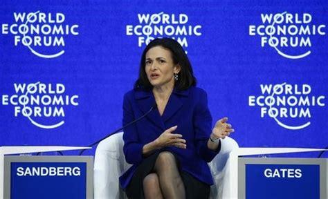 15 powerful their best career advice world economic forum