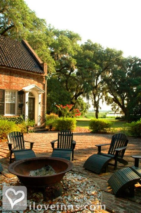 georgetown sc bed and breakfast mansfield plantation b b country inn in georgetown south