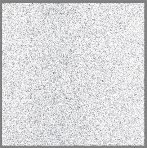Armstrong Ceiling Tiles Dune by Armstrong Dune Supreme Tegular Ceiling Tiles Board 600 X 600mm Edge 24mm Grid