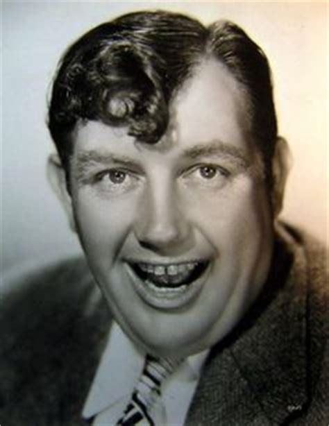 football player atsuto uchida to voice character in new pok mon andy devine 1905 1977 american comic character actor