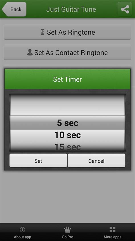 free ringtones for android phones free ringtones for android android apps on play