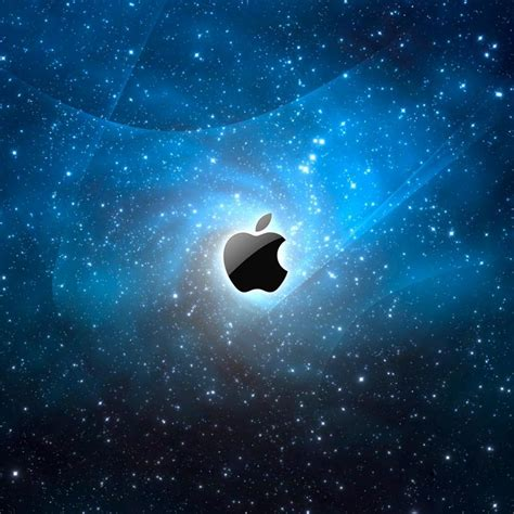 home design hd ipad migliori sfondi ipad retina gratis hd sfondi tablet