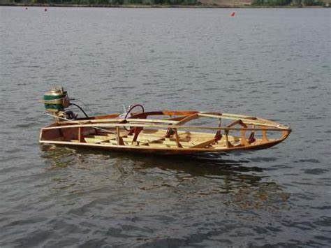 lightweight wooden boat plans lightweight plywood boat plans boat plans self project