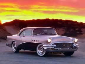 Is Buick American Ulgobang American Classic Cars