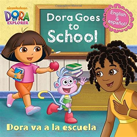 favorite friends pokã mon pictureback r books goes to school va a la escuela the