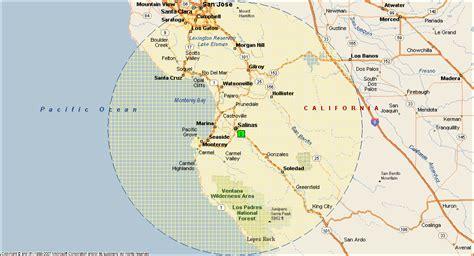service california salinas ca moving help services