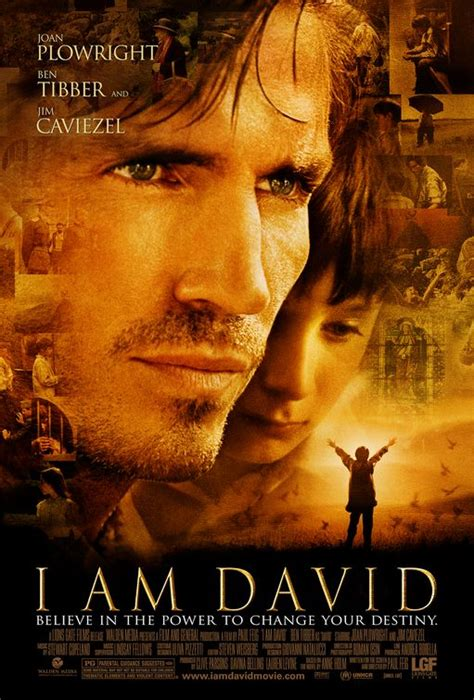 lucy film yorumu benim adım david i am david sinematurk com