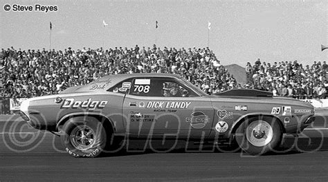 chrysler corporation stock reyes on tour pro stock the early years