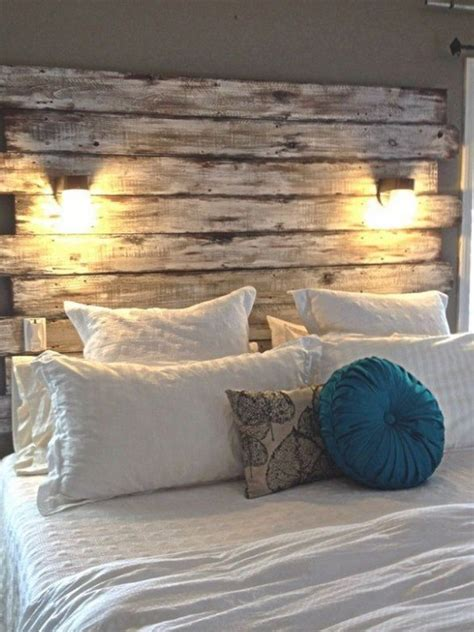 Scrap Wood Headboard by Scrap Wood Projects 7 Ways To Reuse Scrap Wood Our Alabama