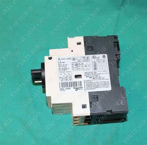 telemecanique lc2d094jvs004 wiring diagrams repair