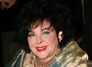 elizabeth taylor died hollywood icon elizabeth taylor dies at 79 abc news
