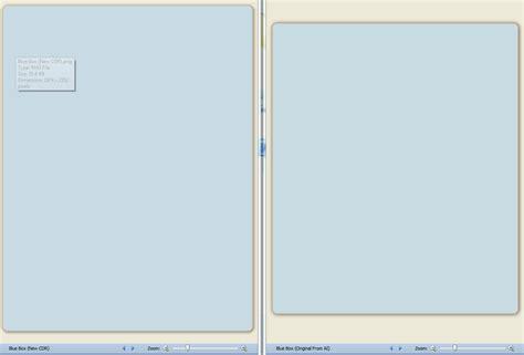opacity in coreldraw x5 re creating illustrator drop shadow in coreldraw x5
