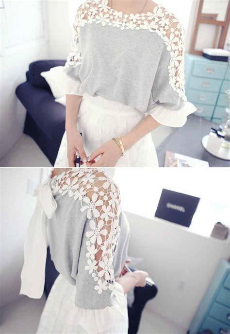 Pita Blouse blouse pita cantik modis 2016 jual model terbaru murah