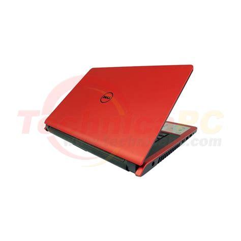 Laptop Dell Inspiron 14 7447 dell inspiron 14 7447 i7 4710hq 8gb 1tb 14 quot