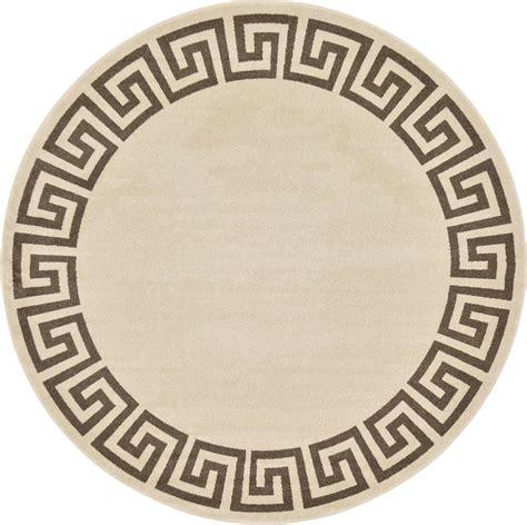 modern design area rugs modern design border area rug contemporary large soft carpet small rugs ebay