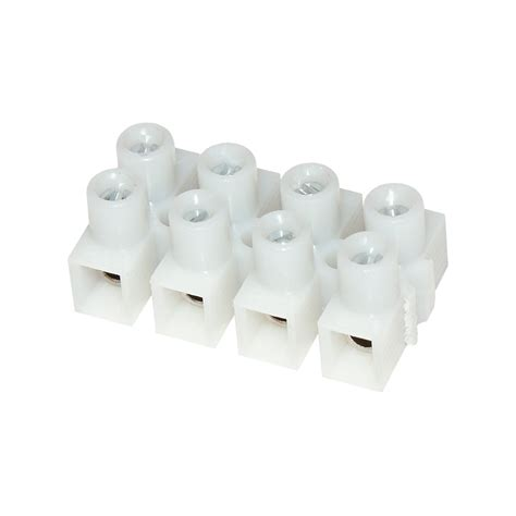 wire connectors style wire connectors3 pack armacost lighting