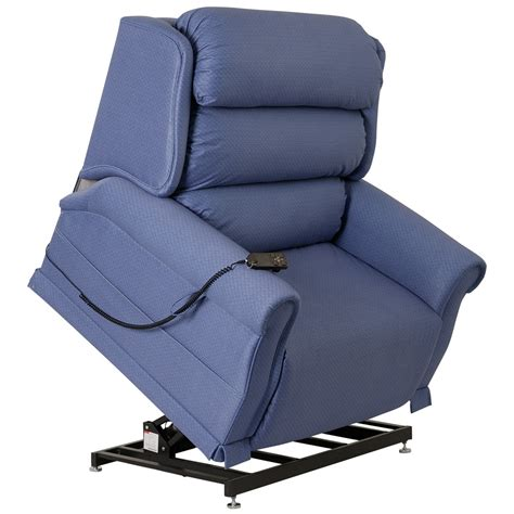 Bariatric Riser Recliner Chair In Swindon Buy A Heavy