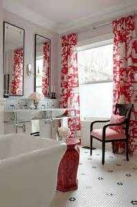 ideas for bathroom curtains top 10 bathroom curtains trends in 2016 ward log homes