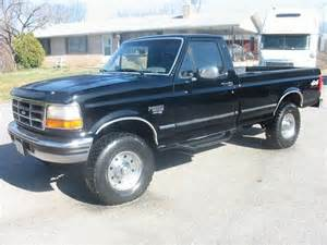 97 Ford F250 For Sale Find Used 97 Ford F250hd 4wd Xlt 7 3 Powerstroke Diesel