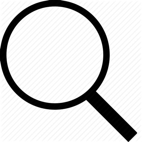 Lookup Search Common Lookup Search Icon Icon Search Engine