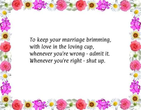 Wedding Anniversary Quote For by 25 Best Anniversary Quotes On