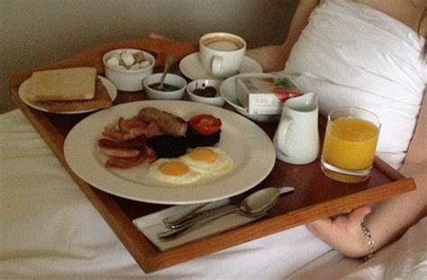 east hton bed and breakfast breakfast in bed picture of drakes hotel brighton