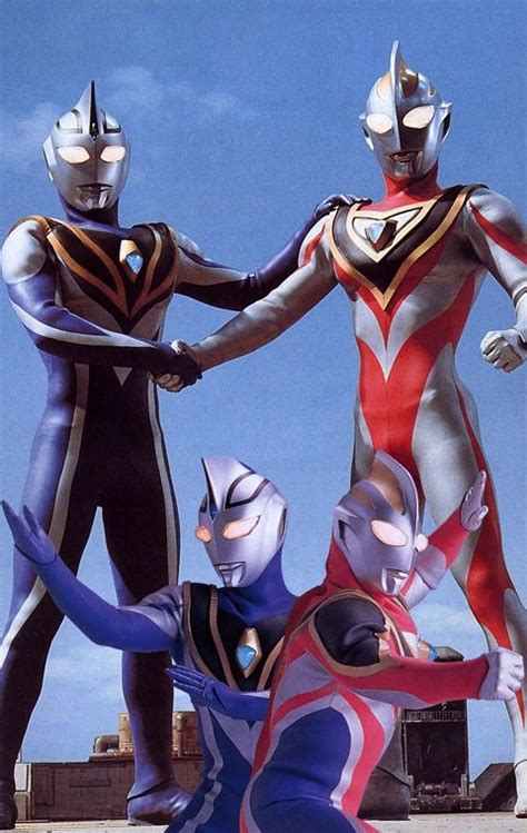 film ultraman agul 1000 images about ultraman on pinterest godzilla