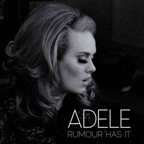 adele greatest hits itunes rumour has it song adele wiki fandom powered by wikia